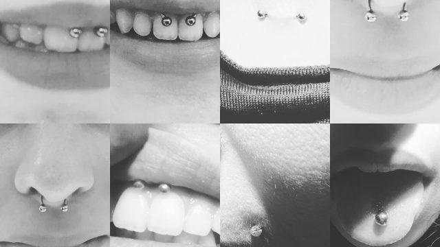 ankara piercing delimi
