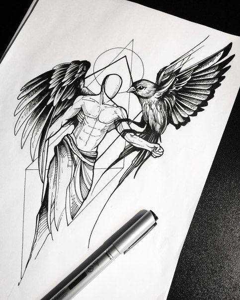 tattoo desing