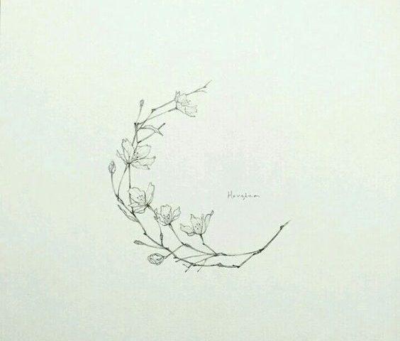 hilal çiçek